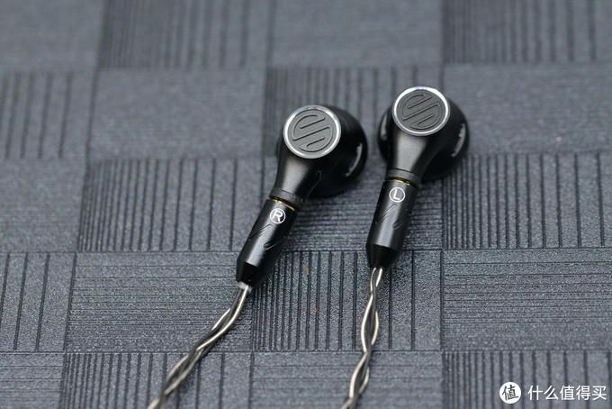 平头塞的倔强 --  BGVP DX5平头塞及T01 Hifi耳放分享