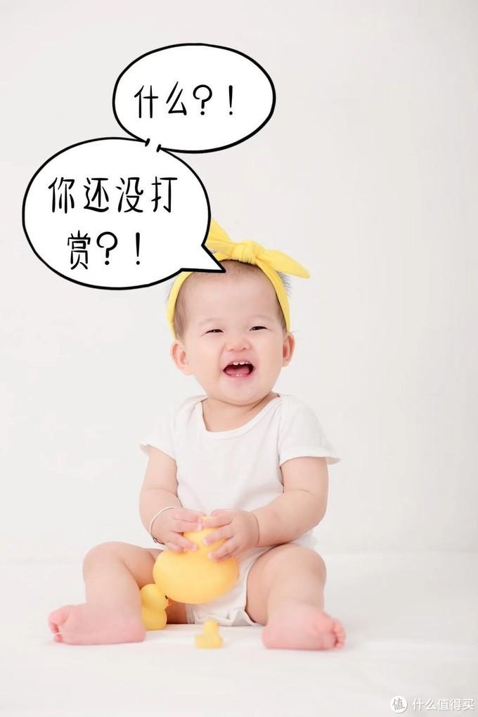 吐血整理:0-1周岁绘本购买体验报告【建议收藏】