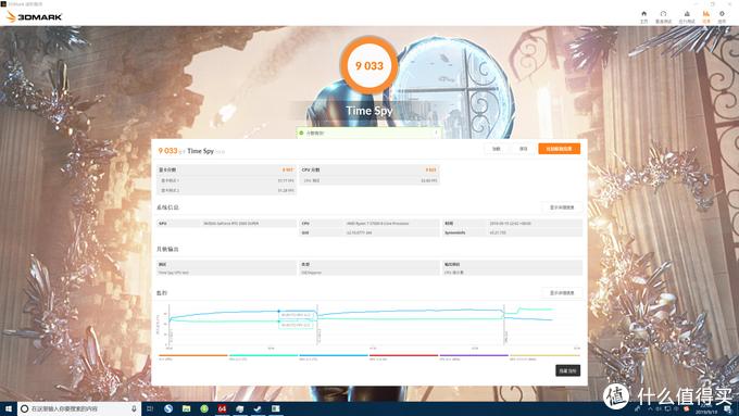 三四千预算板U怎么买?AMD平台推荐搭配3700X