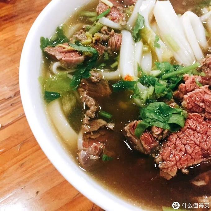 潮州怎么吃——潮州城10样不可错过的美食