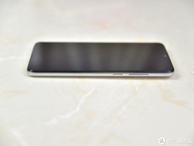 联发科G90T+6400万全场景四摄,Redmi红米Note 8 Pro智能手机体验