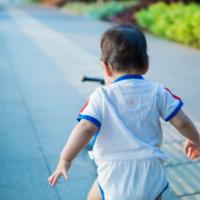 酷骑两用儿童滑板车使用体验(优点|双轮|车体|做工|车轮)