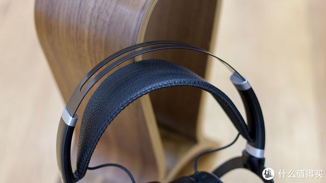 HIFIMAN ANANDA-BT体验:蓝牙大耳的扛鼎之作