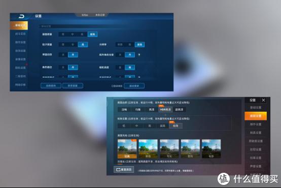 """vivo NEX 3上手体验:从""""瀑布屏""""中看出未来手机的设计方向"""