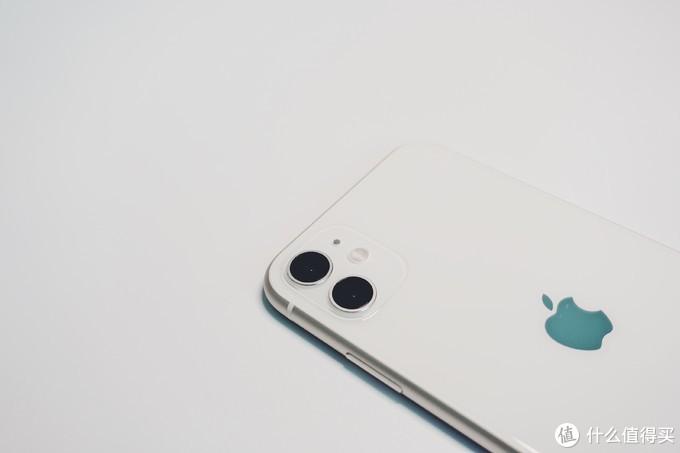 9月新机全搜罗,苹果11系列,华为Mate30系列,小米9Pro横评