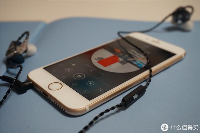 徕声T100评测:没有什么不可能,线控耳机也能变蓝牙