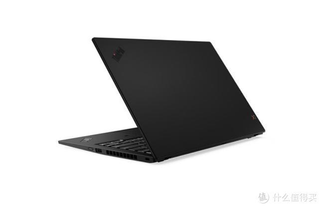 魅族16T夜拍样张公布 ThinkPad X1 Carbon LTE版本开卖