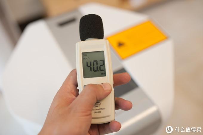 室内空气污染克星:艾泊斯空气净化器使用体验
