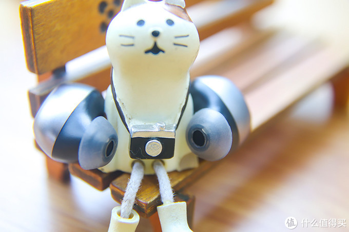 百元TWS新选择——昂达首款真无线蓝牙耳机AirSolo评测