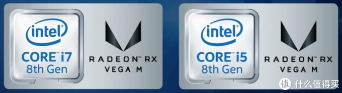 intel×AMD合体的蜜月期结束:Intel 英特尔 宣布停产 Kaby Lake-G系列处理器