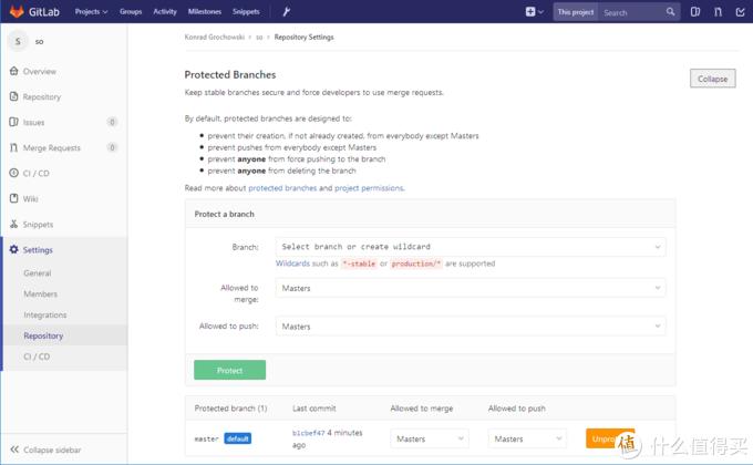 GitHub回退代码历程