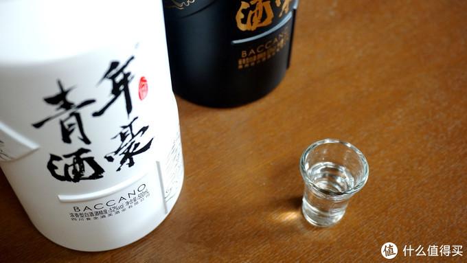 小米生态链不仅有科技产品,居然还有白酒,谷小酒青年酒豪新款白酒初体验