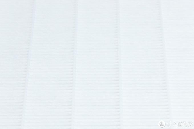 甲醛天敌,安心住新房的必备神器——A.O.史密斯 400C-FT 甲醛净化器试用报告