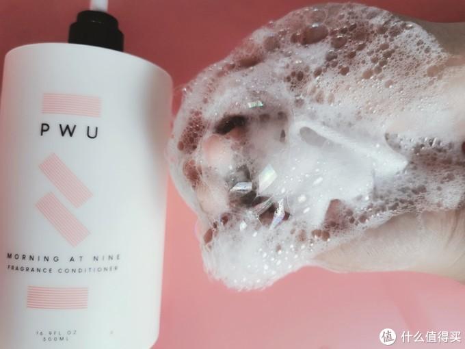 女士洗发水什么牌子最好用?6款网红高颜值甜香撩人洗发水真人实测!