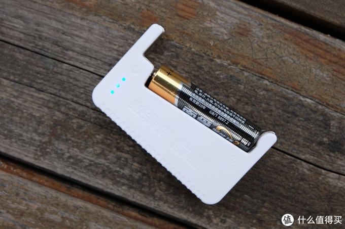 我是买皮卡丘不是买电池的,南孚皮卡丘礼盒套装 开箱