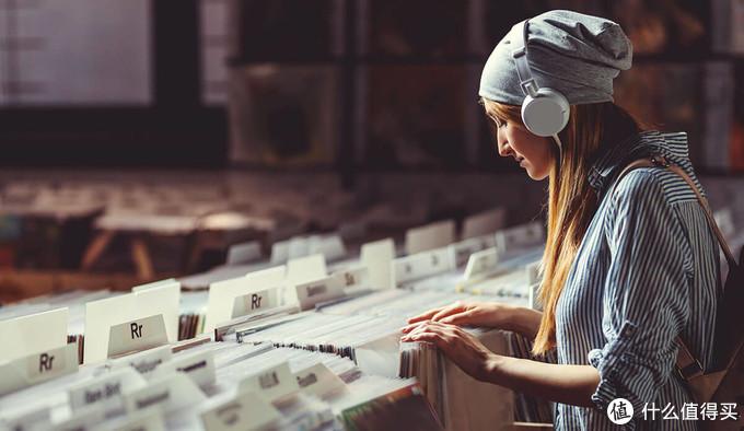 【征稿活动】晒出你的独家听歌秘籍,让值友们和你一起轻松享受音乐魅力