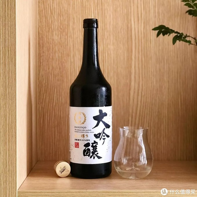 每天好酒:老京都新酒米的初试啼声