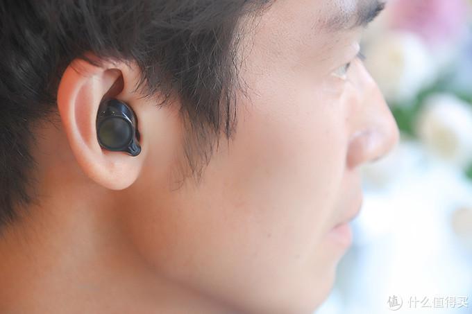 性价比小王子——小哞Shell Prince真无线蓝牙耳机评测