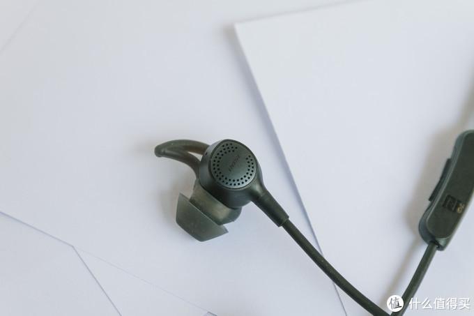 论降噪耳机能给生活带来什么 ——Bose QC 30 一月谈