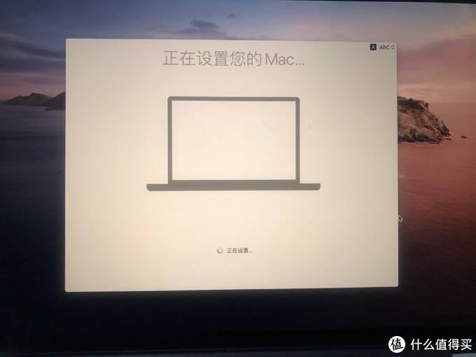 Macbook Pro 2015不支持屏幕扩展至iPad:还有终极大法