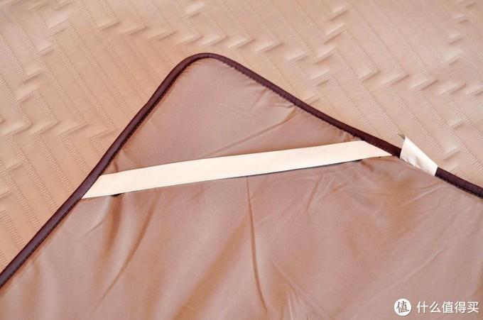 温暖一冬,给父母的礼物,米家智能恒温水暖床垫体验