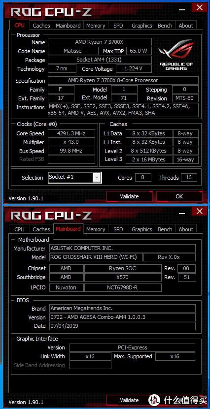 DDR4 2666到DDR4 3600,选内存很烧脑?一文让你看懂AMD锐龙3平台内存应该如何选