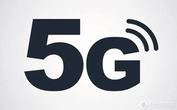 通过我关心的几个问题,让你全面透彻的了解继承、发展与创新的vivo NEX 3 5G