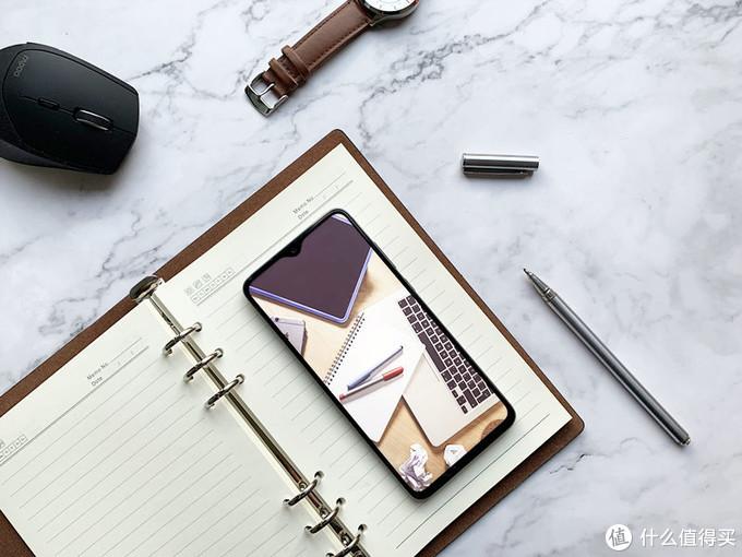 小米再造千元机皇,四摄小金刚红米Note 8 Pro评测