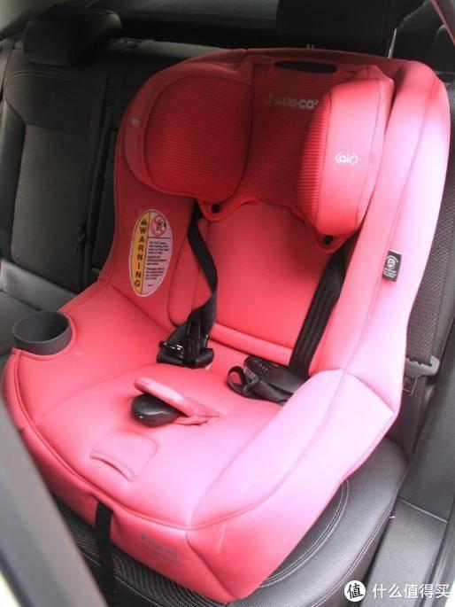 多款亲测,贵在安全,耳洞的安全座椅升级攻略