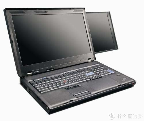 W701ds