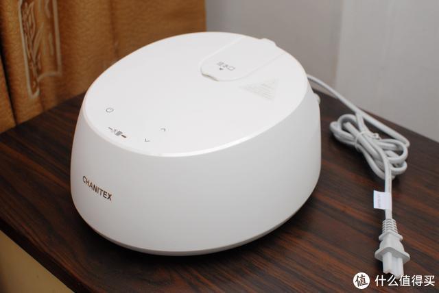 小米联合佳尼特推出米家智能水暖床垫:恒温不干燥,舒适又安心