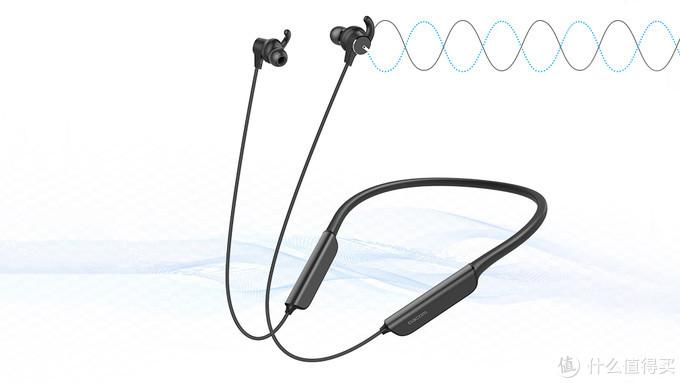 悦享纯粹,静无止境|Dacom Quiet ANC-L54主动降噪蓝牙耳机
