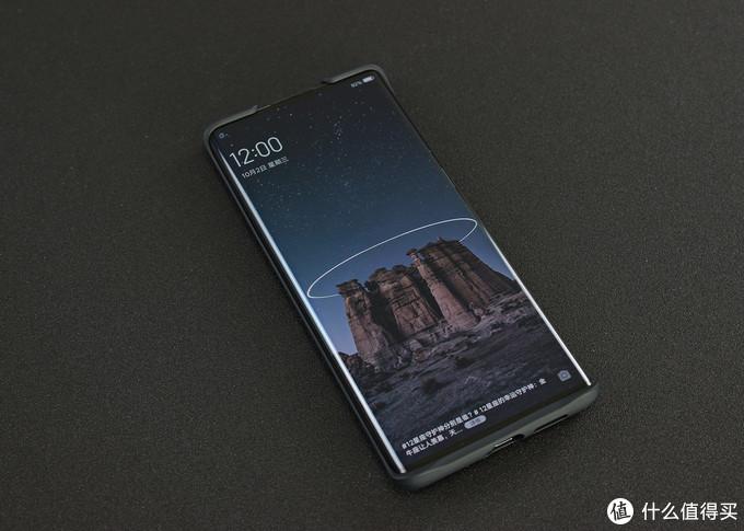距精通亚洲四大邪术之PS术,只隔一部 vivo NEX3 5G版手机 的距离