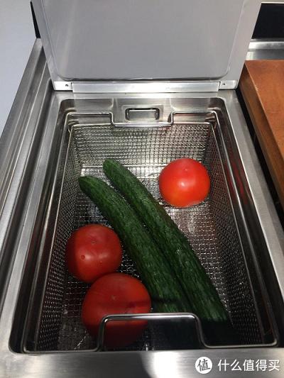 洗碗机有用吗?做饭热情因为洗碗机提升!?