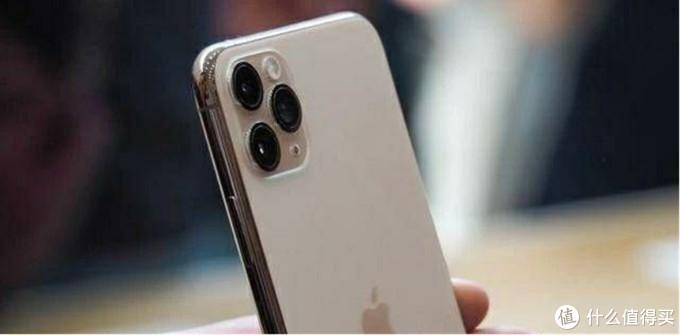 iPhone 11 Pro没有iPhone11口碑好?败就败在了价格上