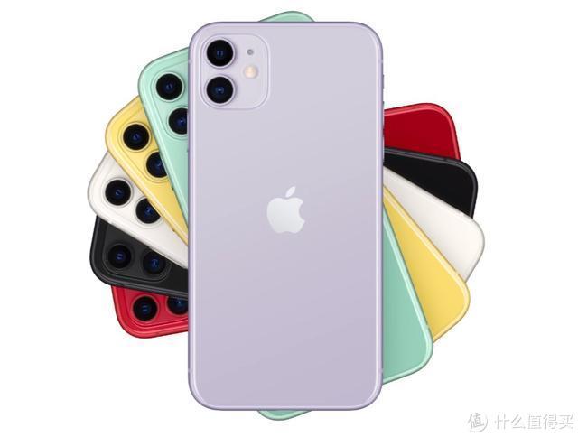 华为Mate30系列和iPhone11系列谁更值得买?分析之后见分晓