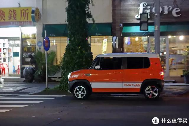 韩国汽车观察·其二:现代起亚在本土是个什么姿态