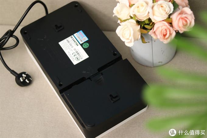 这块电源解决了不少烦恼:SANTAK山特 TG-BOX850体验评测