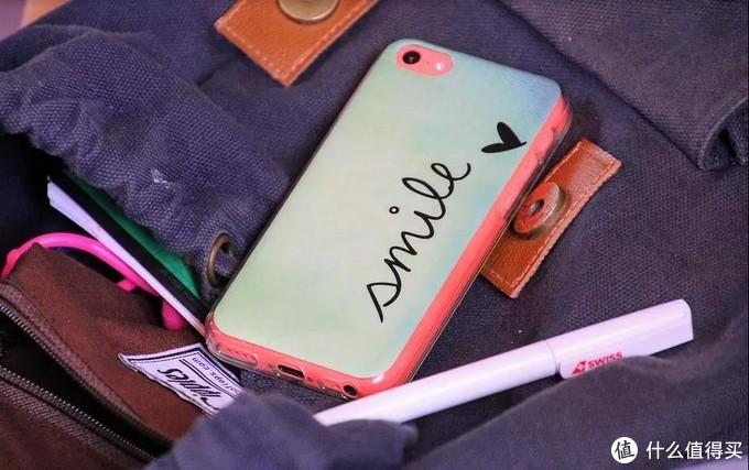 我们测评了20款手机保护套的安全品质,这款千万不要买!