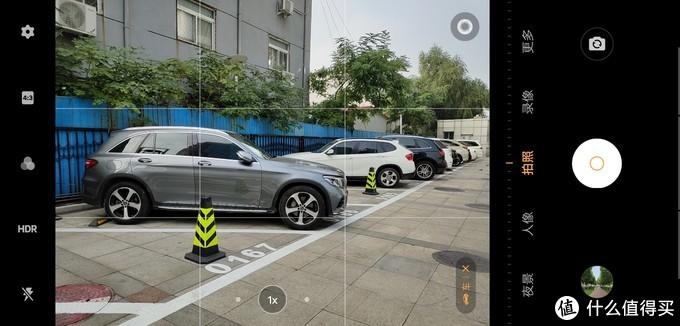 享受视觉和触觉的双重快感 vivo NEX 3 5G版深度测试
