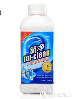 去繁从简,不到100元搞定全部厨房清洁问题——懒人必备!