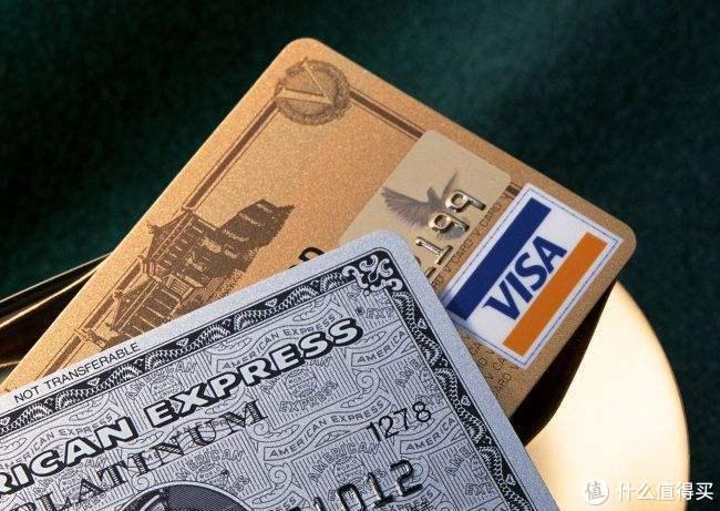用卡指南| 十四家银行最新提额技巧全面解析!绝对的收获满满