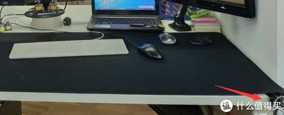 细数那些便宜又好用的办公必备小物件 让你工作起来更舒适方便