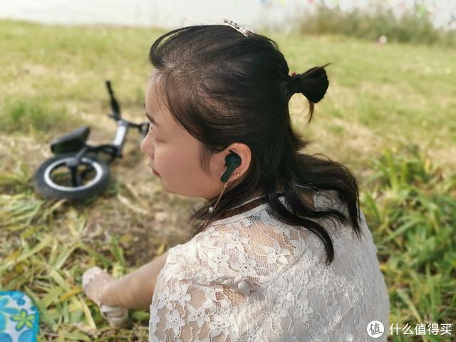 众筹破600万美元,这款PaMu Slide 真无线蓝牙耳机有什么了不起