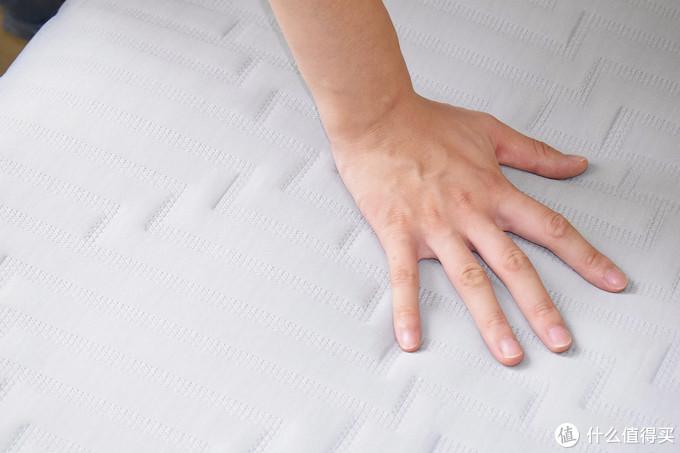 给你一个温暖舒适的被窝!——米家智能水暖床垫体验