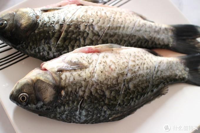 秋天这鱼最肥美,加1勺这种酱料红烧,鲜香味儿足,开胃又下饭