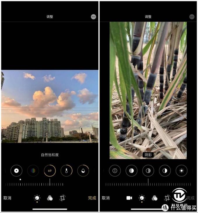 """iPhone 11 Pro系列真机上手测评,""""真香""""注定将成为过去式?"""