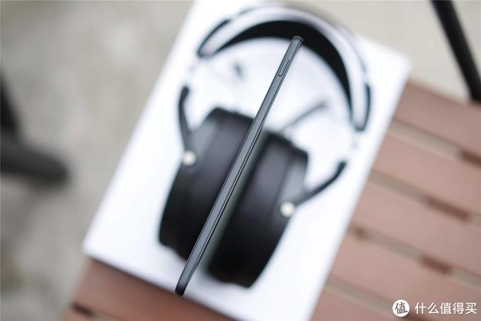 功能与性能的全面升级:大屏电子阅读器iReader Smart X抢鲜评测