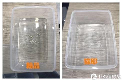 5款豆腐猫砂测评丨结果出人意料~