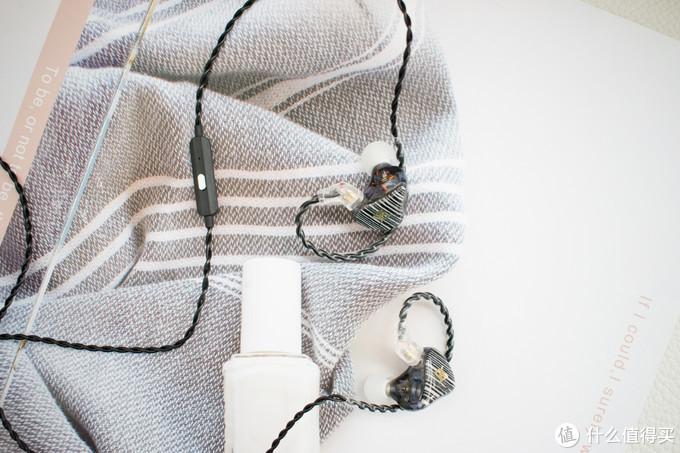 售价199的定制耳机,徕声T100,给你最舒适的Hifi体验